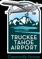 Truckee Airport – Community Partner