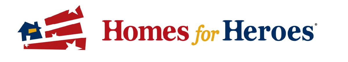 heroes logo