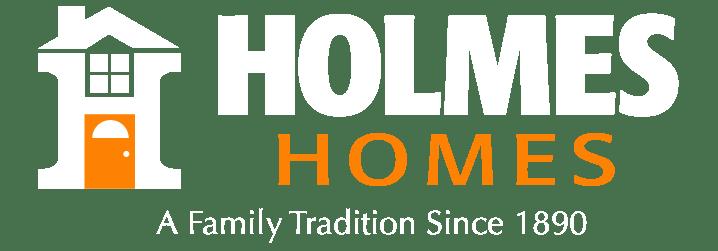 Holmes Homes