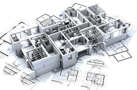 Datumpp Floor Plan Layout