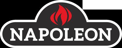 napoleon-chicago-fireplace-inc