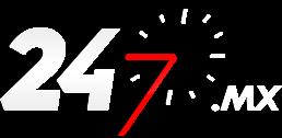 247.MX