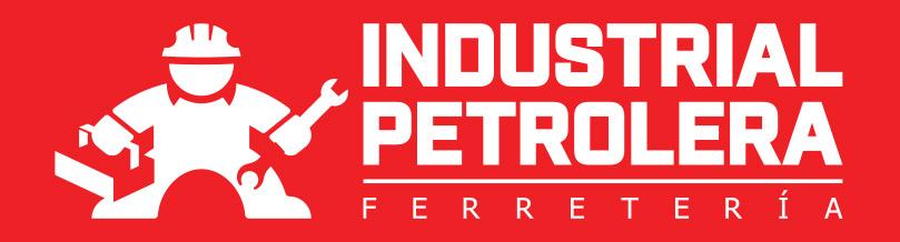 Ferretería Industrial Petrolera