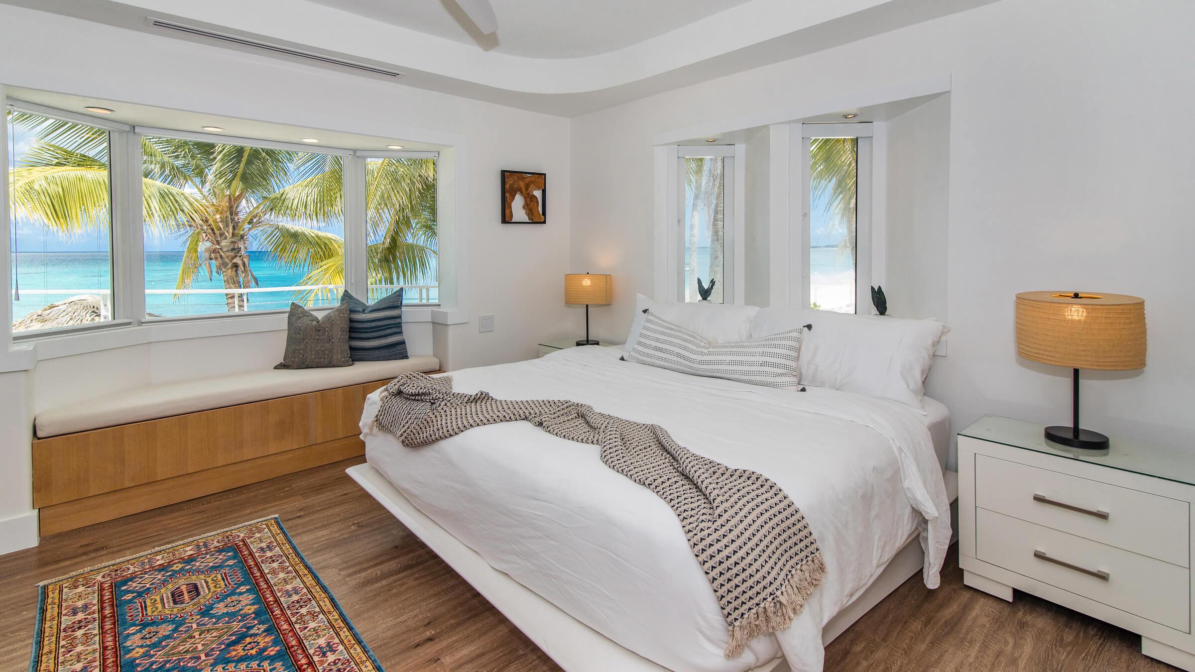 Seascape-Villa-Beach-Villa-Cayman-Islands-Grand-Cayman-Paradise-Bedroom-with-View.jpg
