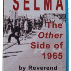 SELMA: The Other Side of 1965