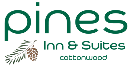 Pines Inn and Suites