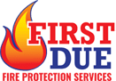 First Due Fire Protection