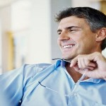 Worry free connectivity on a small business budget