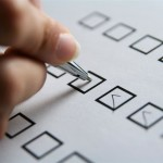 5 Questions to ask your Cloud Provider about security