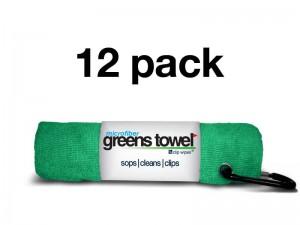 Shamrock Green 12 Pack