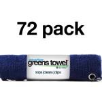 Navy Blue 72 Pack