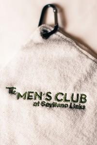 Golf Invitational Gifts