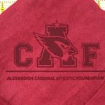 Custom Laser Etch Logo Microfiber Golf Towels
