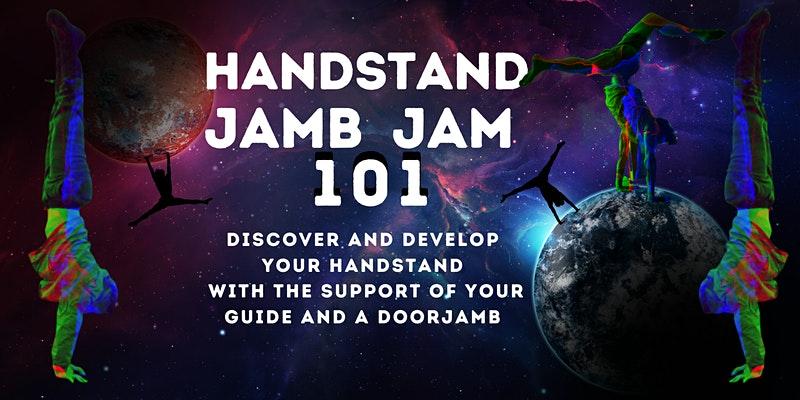 handstands1