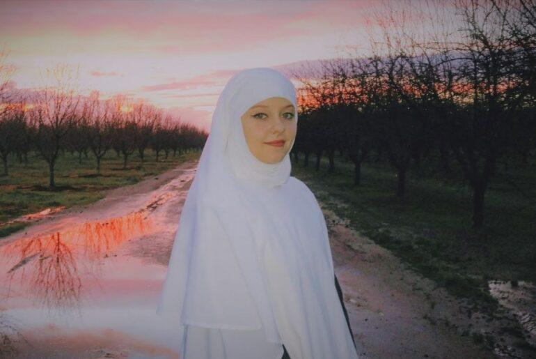 sisterhood and vows