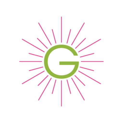 Glow Natural Wellness icon