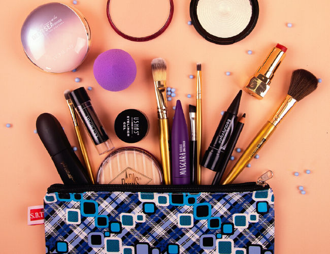 Popular Subscription Boxes – Beauty, Fashion, Food & More