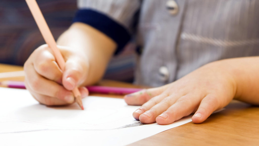 Peter Ormerod argues that parents shouldn't force their children to write thank-you cards -- it's an exercise in insincerity, he says, and there are better ways to promote gratitude.