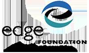 edge foundation logo