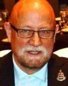 Craig Shurick