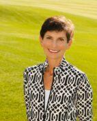 Judy Feinerman