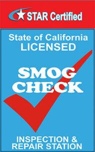 California-Smog-Check-Inspection-Station-logo