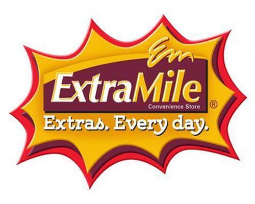ExtraMile-logo_teaser_500-x-400
