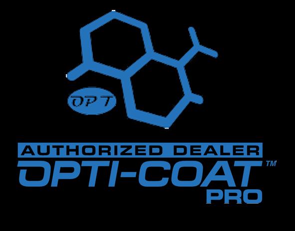 opti-coat pro authorized dealer