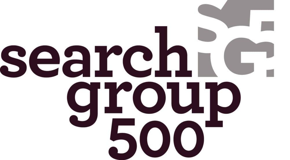 SearchGroup500