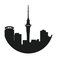 Aucklist-Logo-white