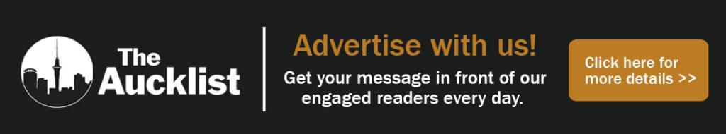 Advertise-on-Aucklist-Banner