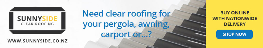 Sunnyside-Clear-Roofing-Banner-Ad