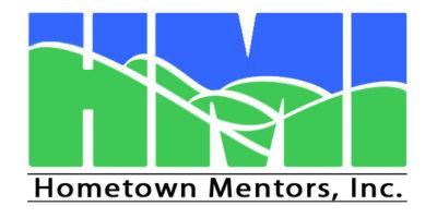 Hometown Mentors, Inc.