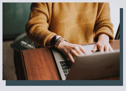 Primo Cash - Online Application