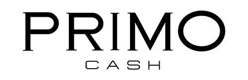 Primo Cash