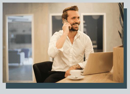Primo Cash - Funding Partner