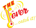 Fever Records, Artist Bookings, Talent Agent