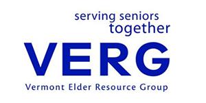 VERG - Vermont Elder Resource Group
