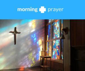 morning-prayer-icon