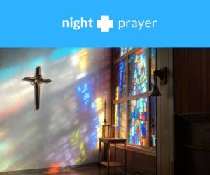 nightprayer-icon