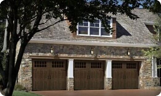 Garage Doors2