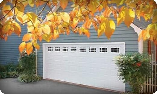 Garage Doors3