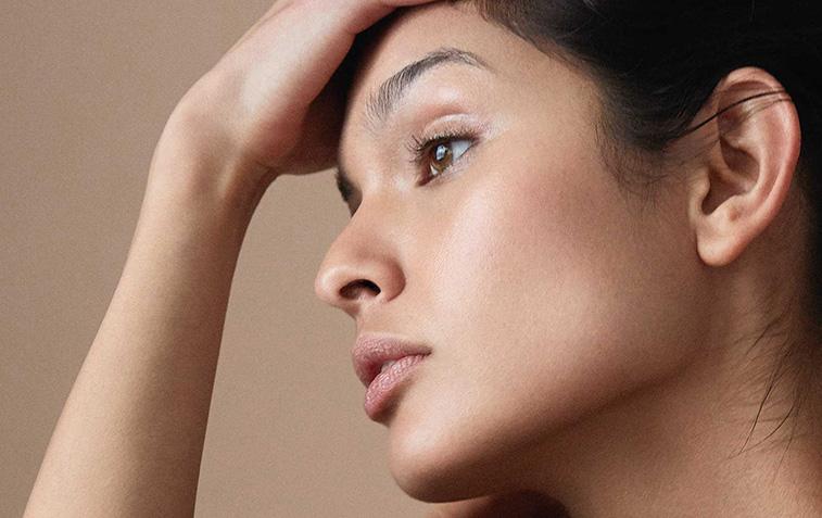 Skin Tightening – Virtue RF