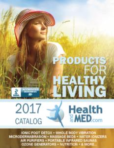 sales catalog, company marketing, customer handouts