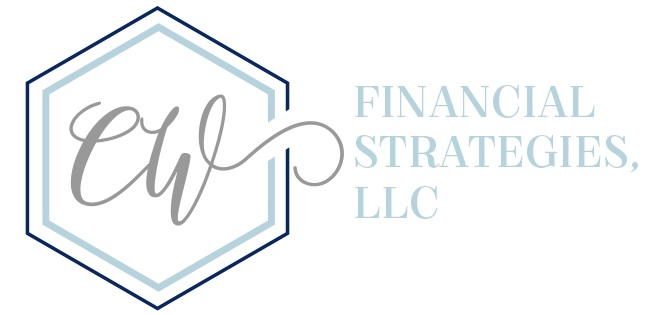 CW Financial Strategies
