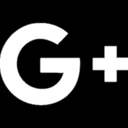 Google-03