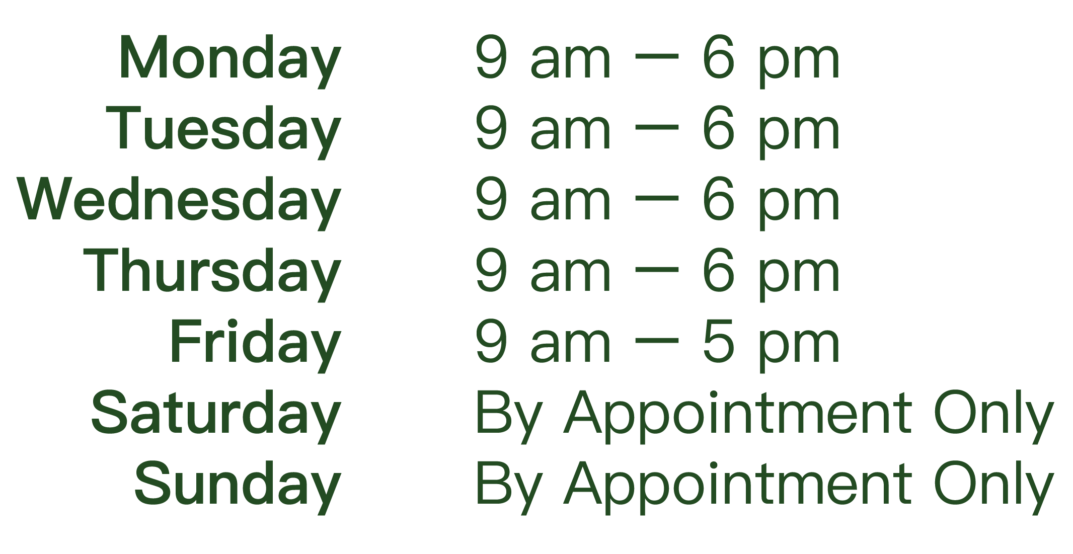 hours-01-01