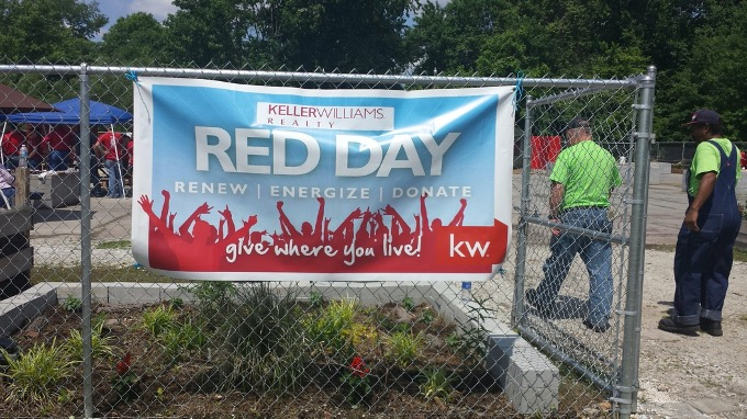red-day4