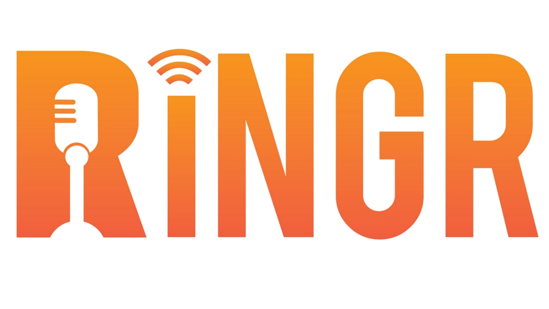 RINGR Now Works with Lighting Ports and Offers Discounted Pricing