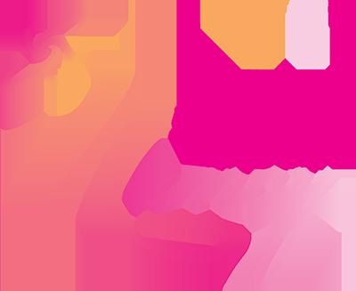 Nancy James the Life Coach